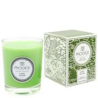 Scented Candle Esprit Nature | Fragrances Centhylon.