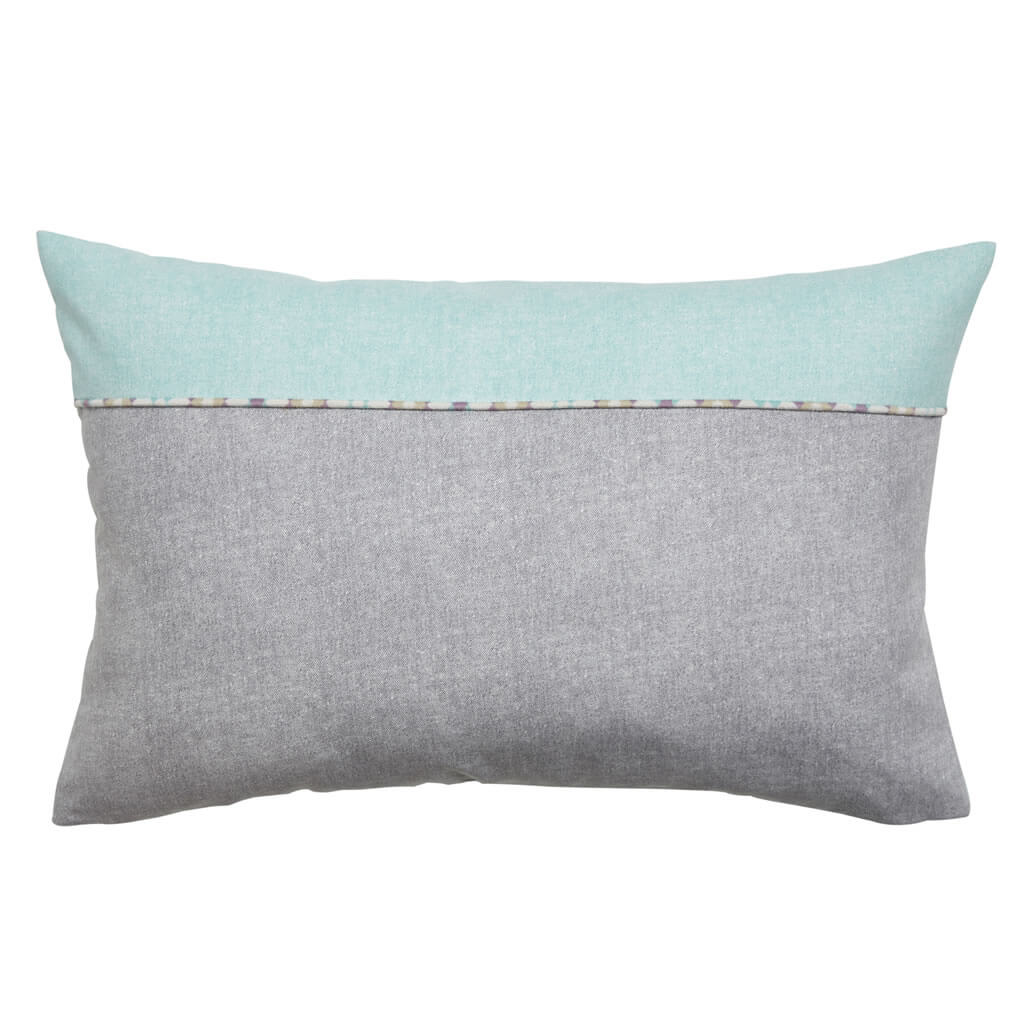 Coussin 60x40 Coussin 60x40 Cm Dhf