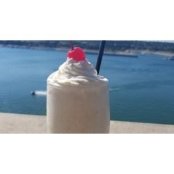Small Crop Of How To Make A Vanilla Milkshake