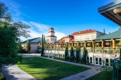 Perfect Welcome To South Coast Winery Resort Spa Hotel Temecula Ca South Coast Winery Murrieta Day Spa Owner Murrieta Valley Day Spa