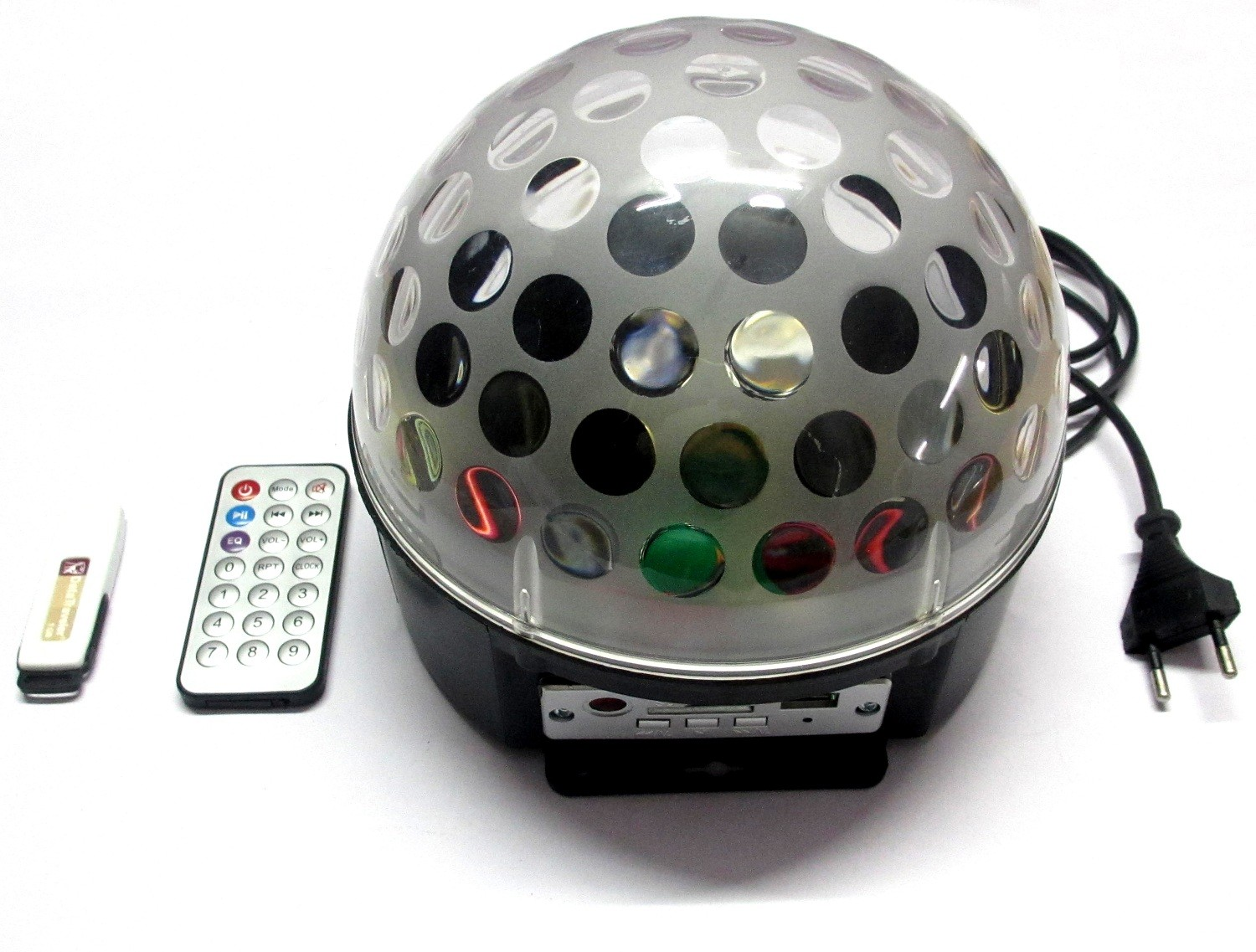 Led Online Buy Disco Light Online Disco Party Lights Online India