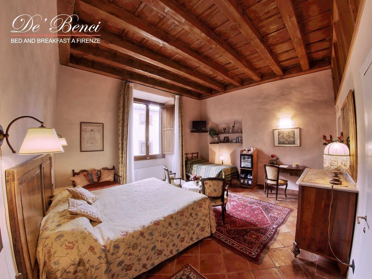 Soggiorno Alessandra Florence Italy | Hospitality Archivi Pagina 4 ...