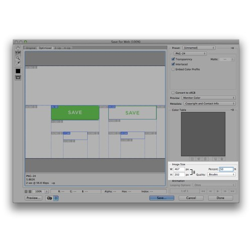 Medium Crop Of How To Resize Layer In Photoshop