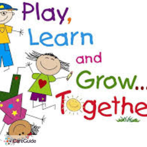 Daycare Openings (Thunderbird/19th Ave) - Babysitter, Daycare