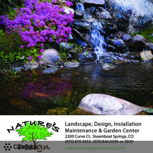 Landscape Maintenance Installation and Irrigation Technician