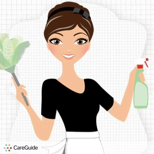 Southern Cleaning Ladies - House Cleaning Company in Columbia, SC