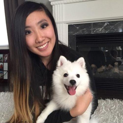 Fur babysitter - Dog Walker, Pet Sitter in Toronto, ON PetSitter