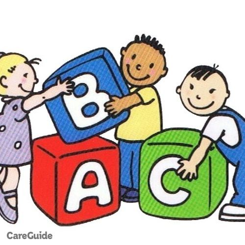 DayCare Openings in norwood - Babysitter, Daycare Provider in