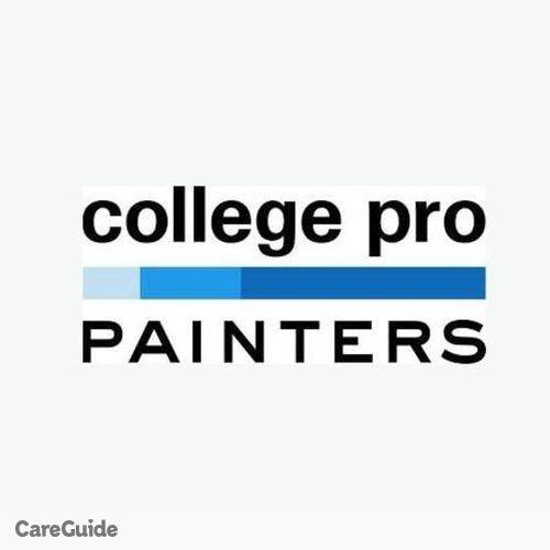 Full Time Summer Painting Position - Painter Job in Narragansett, RI