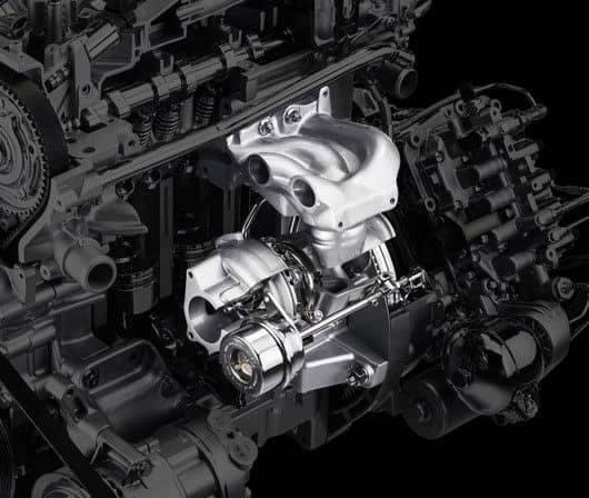 Alfa Romeo Engine Information Alfa Romeo Louisville