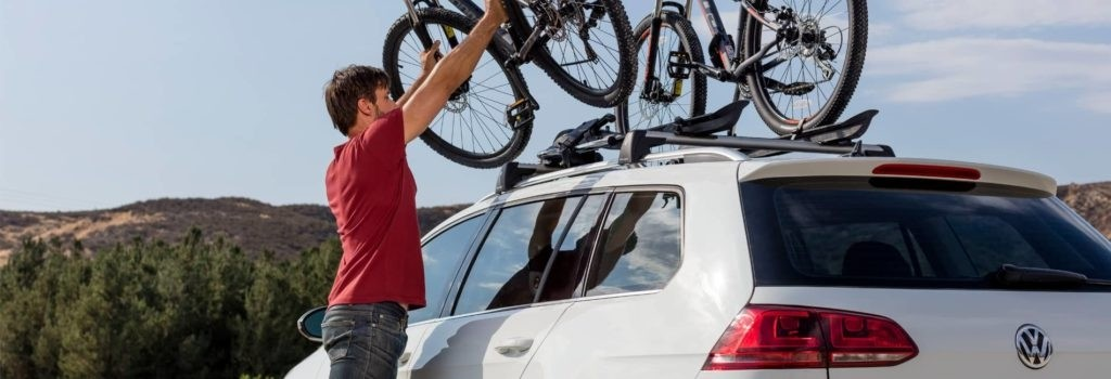 Lease vs Finance Compare and Contrast Stohlman Volkswagen