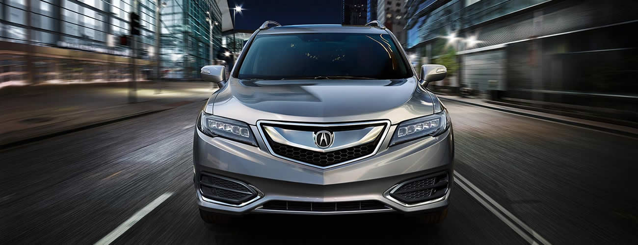 Buy or Lease New Acura St Louis Acura Lease Offers Saint Louis