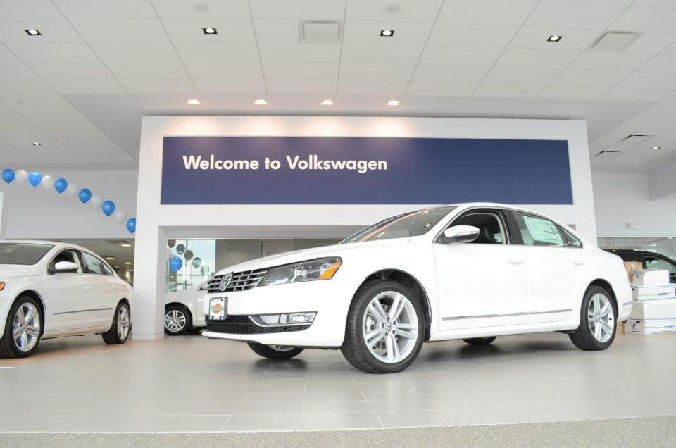 Buying vs Leasing \u2013 What\u0027s the Difference? Autobarn VW of Countryside - buy vs lease car