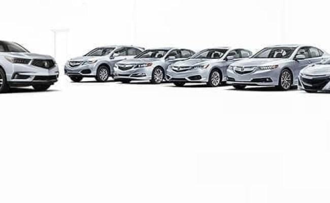 Courtesy_Acura_IMG_0032-Copy-1 Courtesy Acura Littleton Co