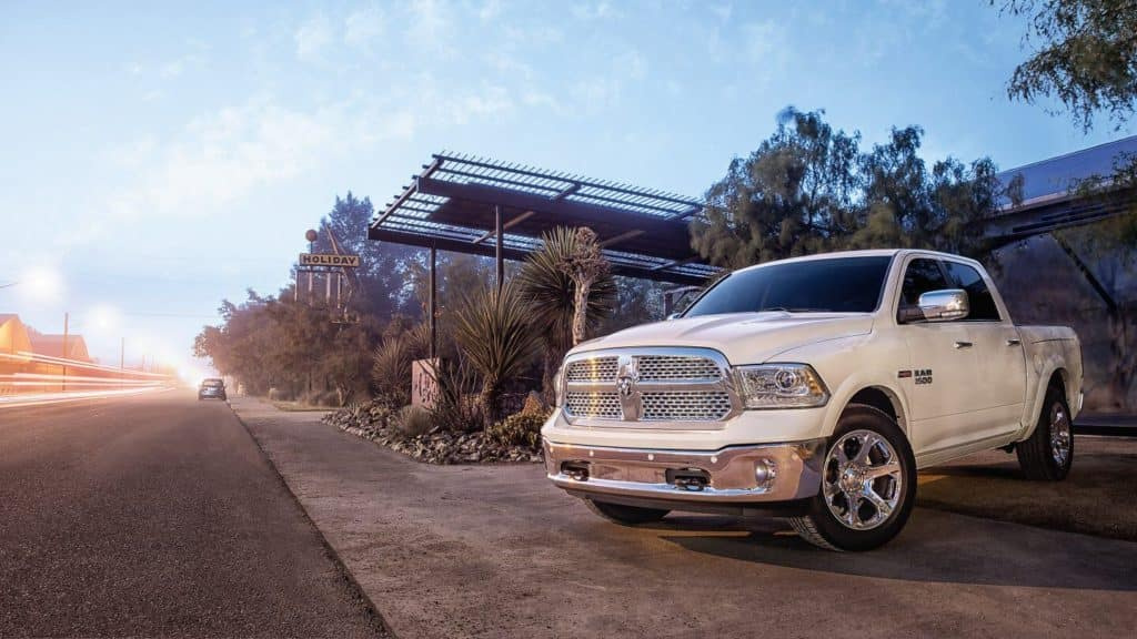 Lease vs Buy - Which Option is Right for You? DuPage Chrysler