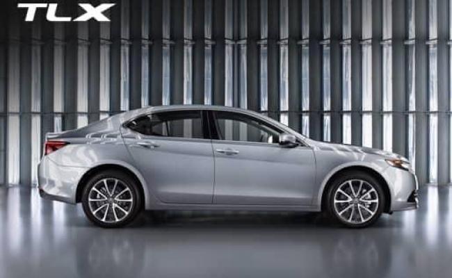 tlx-model-hover Los Gatos Acura Service