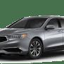 LGA-HmPgTilesJuly176 Los Gatos Acura Service
