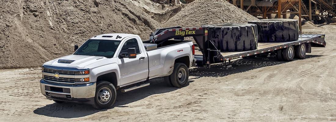 2014 Silverado Trailer Brake Wiring Diagram Autos Post - 163