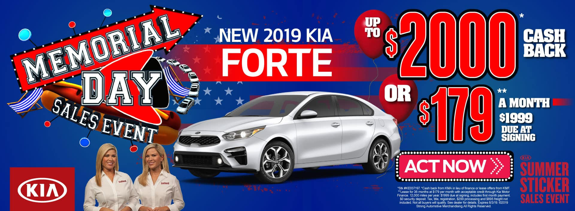 Eastern Shore Kia Safford Kia Of Salisbury Excellent Selection At A Great Price
