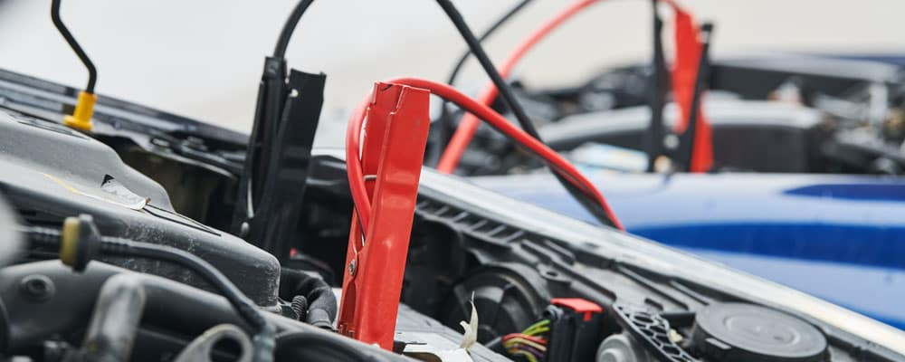 What\u0027s the Warranty on a Toyota Battery? Car Battery Info Valencia, CA