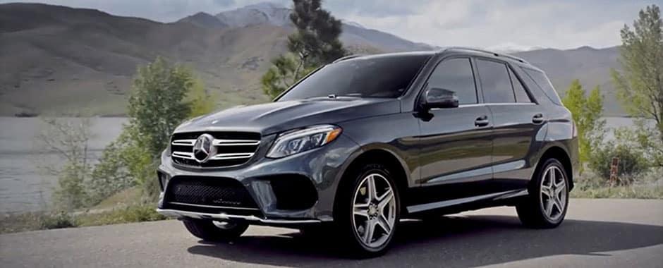 Car Loan Calculator in Bend, Oregon Mercedes-Benz Dealership