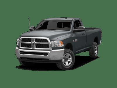 2013 Ram 3500 Regina Moose Jaw | Crestview Chrysler