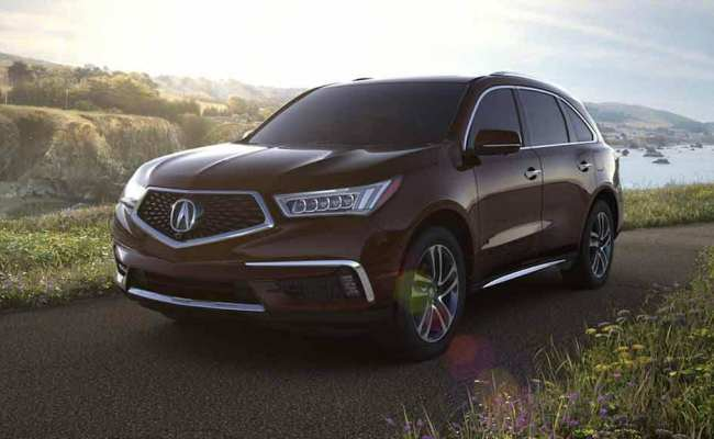 03-2018-Acura-MDX-Exterior-Front-Angle-Driver-Side Acura Mdx Lease Specials