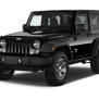 brt20035t How To Get The Most From Your Jeep Soft Top