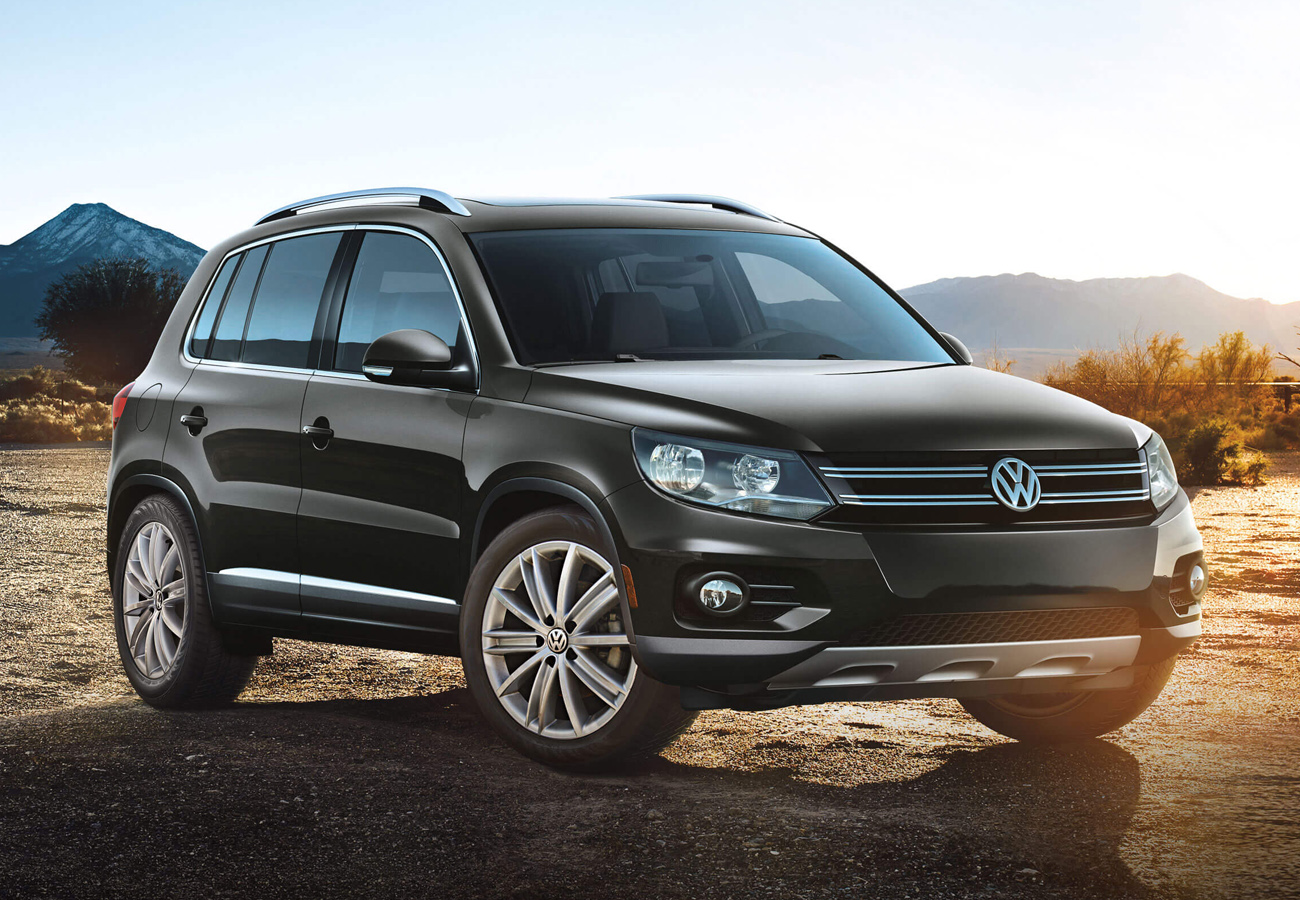 Lease Vw Tiguan New Vw Tiguan Lease And Finance Prices In Manchester Nh