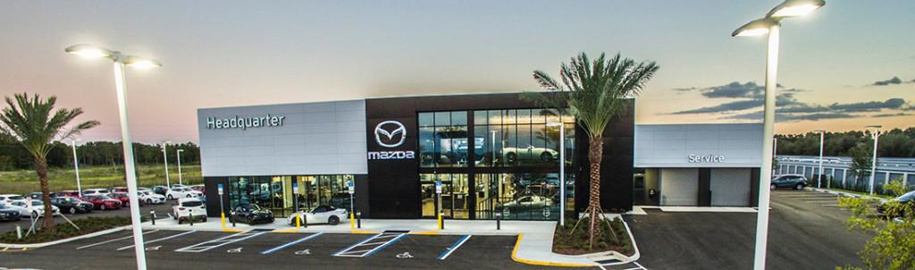 VW TDI Settlement Rebate Buyback Rebate Clermont FL Orlando