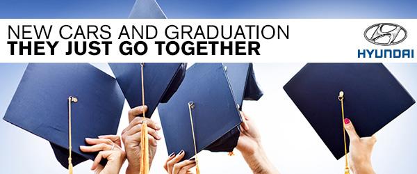 College Graduate Program Billings Underriner Hyundai