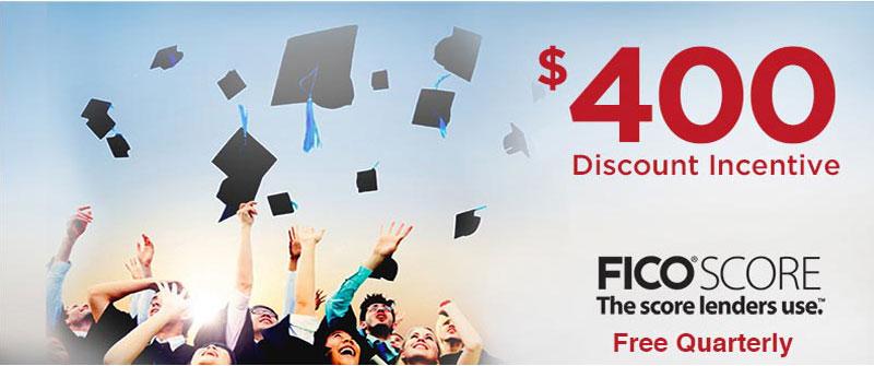 Kia College Grad Program Benefits and Information Weston Kia
