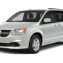 2016-Dodge-Grand-Caravan-interior Dodge Caravan