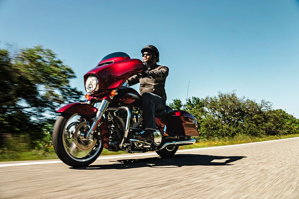 16-hd-street-glide-special-18-large Avalanche Harley-Davidson