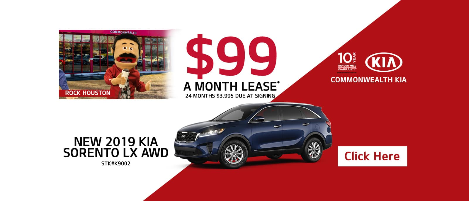 Eastern Shore Kia Kia Dealer Serving Boston Commonwealth Kia