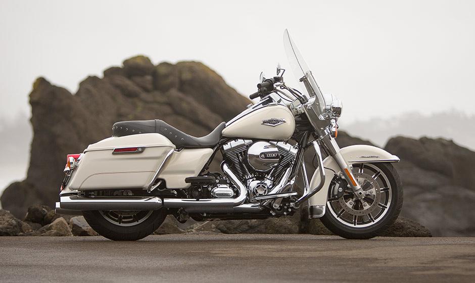 15-hd-road-king-5-large High Octane Harley-Davidson