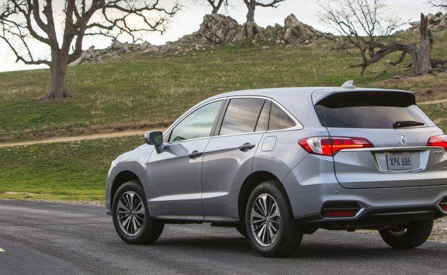 2017-acura-mdx-interior-review-car-and-driver-photo-681250-s-original Muller Woodfield Acura