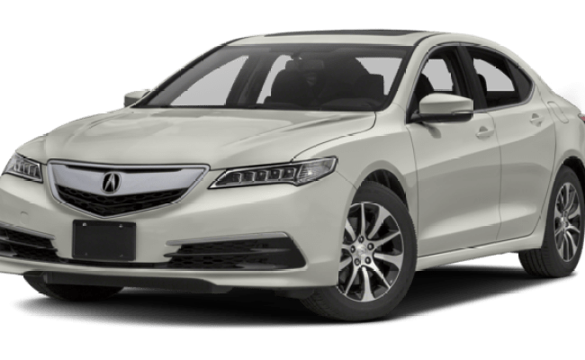 interior%20front%20Acura%20RDX%202017 Acura Woodfield