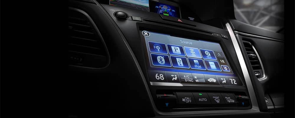 How to Get Your Acura Radio Unlock Code for Free