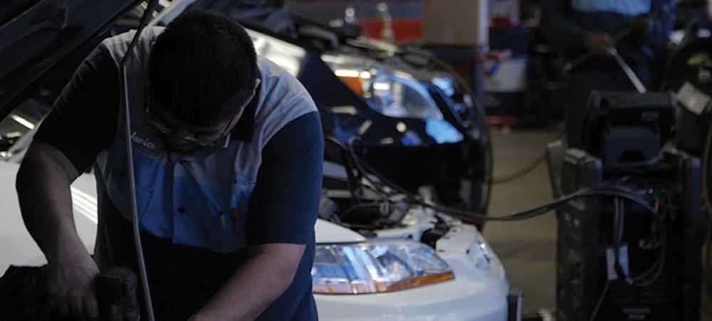 Honda Civic Maintenance Schedule Service Codes Big Island Honda