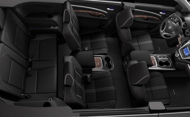 2018-Acura-ILX-Review-1 Acura Ilx Accessories
