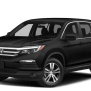 2016-Acura-TLX-2170394-1-sm Acura Tlx Lease