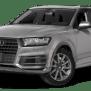 1st_Audi_TT Audi Rockville