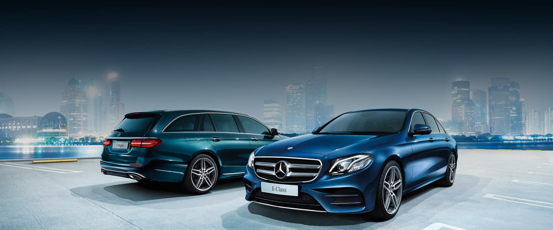 Mercedes Garage Near Me New And Pre Owned Mercedes On Performance Mercedes Benz Book