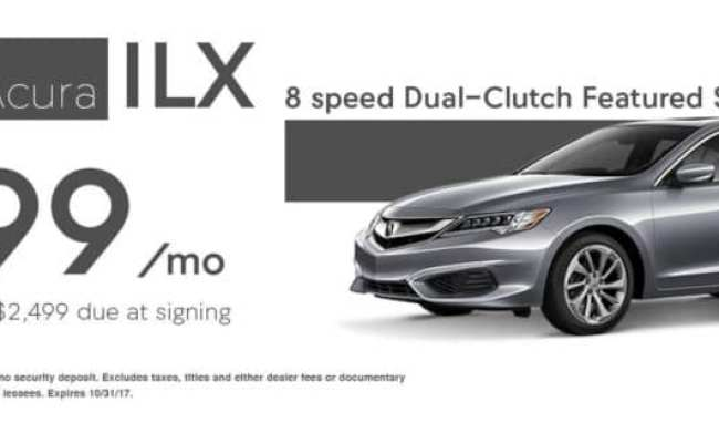 RA-ILX-Offer-1024x327 Rosenthal Acura Gaithersburg Md