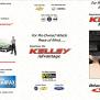 The-Kelley-Advantage-1 Tom Kelley Buick