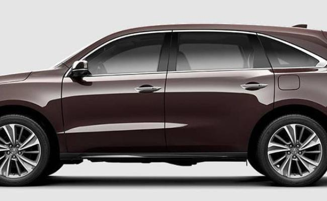 2016-acura-ilx-first-drive-5 Acura Ilx Accessories