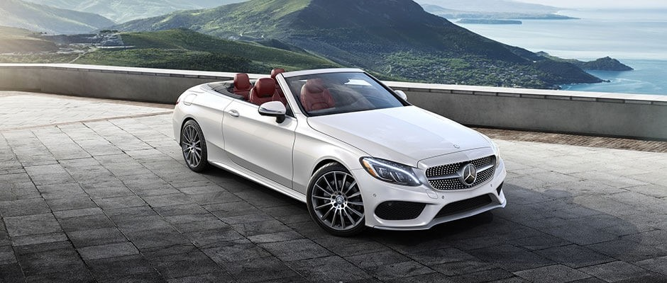 10 Auto Leasing Questions to Ask Your Dealership Mercedes-Benz