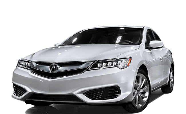 2017-Acura-ILX-mountains Sterling Mccall Acura Service