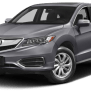 mdx-410x332 Sterling Mccall Acura Service
